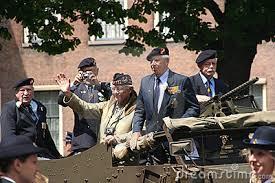 Resultado de imagem para dia dos veteranos -EUa
