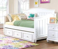 trundle daybed with storage. Exellent Storage Gorgeous Full Daybed With Trundle Charming White  Size Storage Intended Trundle Daybed With Storage O