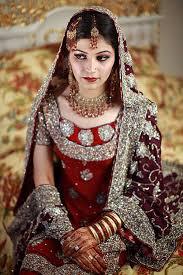 bridal makeup stani in urdu photo 1