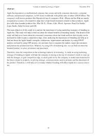 custom dissertation service