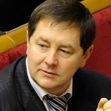 <b>Василенко</b>, Сергей Владимирович — Генштабъ