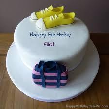 Happy Birthday Manish Bhai Cake Images The Snowboarding