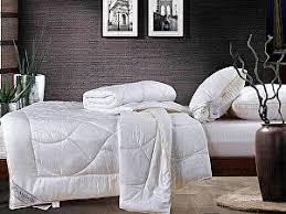 Одеяла Asabella — Скидка 15%