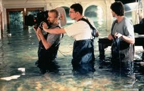 titanic-movie-documentary-on-titanic-national-geog