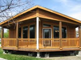 Small Picture The 25 best Log cabin mobile homes ideas on Pinterest Log cabin