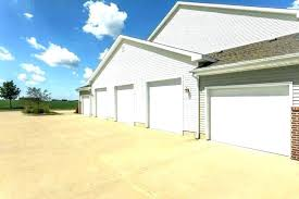 full size of garage door side seal types bottom weather installation decorating glamorous exquisit outstanding