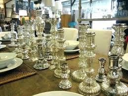gold mercury glass vases large mercury glass vase large mercury glass vases ideas size decorating charming