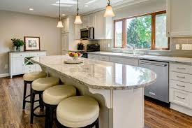 Kitchen Furniture Columbus Ohio Columbus Ohios Award Winning Design Build Remodeling Specialists