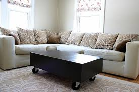 ikea leather sofa reviews incredible ikea leather sofa bed great thesofa