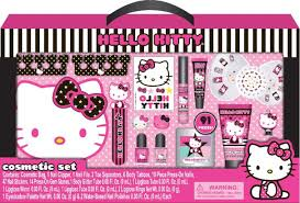 barbie makeup kit for kids. barbie makeup kit for kids