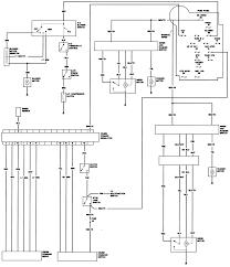 Jeep Renegade Wiring Diagram Jeep CJ7 Wiring Harness Diagram