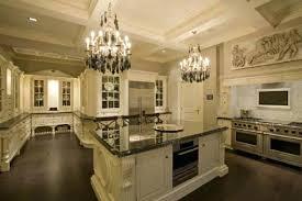 island chandelier lighting kitchen kitchen island chandelier bar pendant lights 3 light