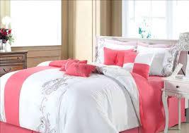 excellent girly comforter set image of teenage girl bedroom sets image cute girly comforter sets