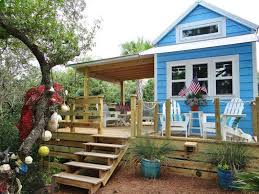 tiny houses houston. 12 Of The Coolest Tiny Houses You\u0027ve Ever Seen Houston Chronicle