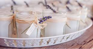incredible cheap wedding favors ideas cheap wedding favors Nice Wedding Giveaways fabulous cheap wedding favors ideas cheap wedding favors popsugar smart living beautiful wedding giveaways