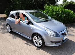 free anonymous auto insurance quotes raipurnews