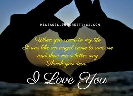 I Love You Quotes For Wife Enchanting lovemessagesforyourwife 48greetings