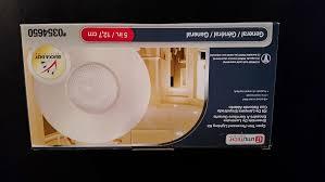 utilitech company website how to install utilitech recessed lighting utilitech lighting