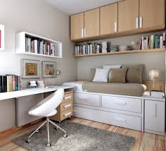 Teens Room : Kids39 Rooms Storage Solutions Kids Room Ideas For ...