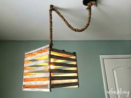 fabric lighting cord. Chandelier Cord Cover Diy Hanging Light With Decorating Fabric Covers Wire Gallery Of Pend Lighting D