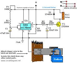 touch dimmer switch circuit diagram touch lamp switch wiring Touch Lamp Sensor Wiring Diagram touch dimmer switch circuit diagram human detect page 2 sensors detectors circuits next gr Touch Lamp Control Unit Wiring
