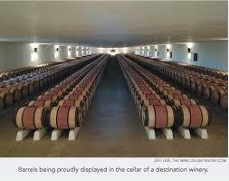 storage oak wine barrels. Storage Oak Wine Barrels I
