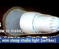 cheap diy lighting. Cheap Diy Lighting D