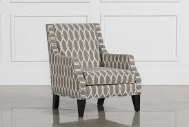 Occasional Bedroom Chairs Shop Accent Chairs Accent Chairs With Without Arms Living Spaces