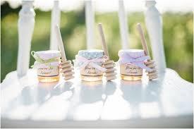 Mason Jar Decorations For A Wedding DIY Mason Jar Ideas Bride Link 30