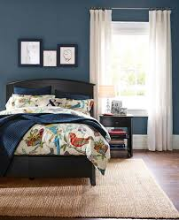 Paint Color Bedrooms Bedroom Paint Color Trends For 2017 Paint Colors Accent Walls