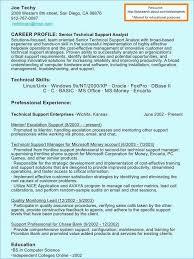cna job description resumes cna job skills new nursing assistant job description resume new