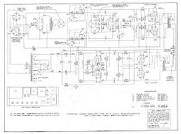 sonos connect wiring diagram sonos discover your wiring diagram leslie speaker schematics