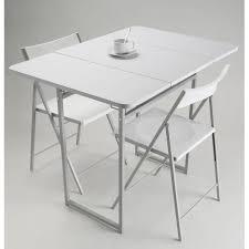Table de repas pliante + 2 chaises Jane - Achat / Vente table à ...