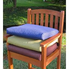32 best adirondeck chair cushion images on Pinterest
