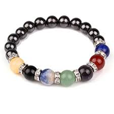 magnetic therapy bracelets amazon