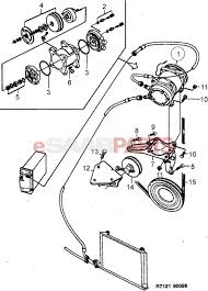 2006 Ford Mustang Ac Wiring Diagram