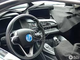 2018 bmw i8 interior. unique 2018 bmw i8 inteior on 2018 bmw interior