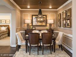 fascinating restoration hardware dining astounding chair trends from room creative ideas x