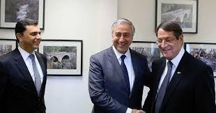 Olomoinfo : Cyprus Update: Bicommunal meeting with Ban Ki-moon may take  place on September 26 says Anastasiades