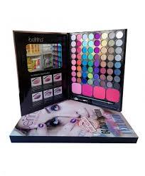 cameleon makeup kit snapdeal makeup daily