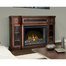 electric fireplace tv napoleon ascent electric fireplace with mantel white electric fireplace tv stand big lots