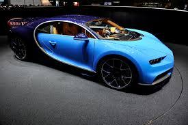 2018 bugatti chiron hypercar. fine chiron bugatti chiron on 2018 bugatti chiron hypercar