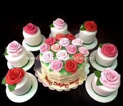 Birthday Cake In Dubai Abu Dhabi Sharjah Ajman