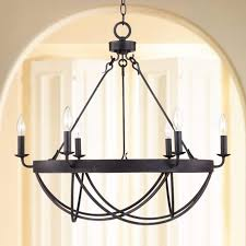 ceiling lights industrial pendant lighting bronze chandelier modern oil rubbed bronze 8 light chandelier antique