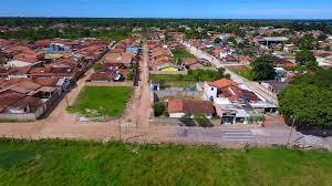 Nossa Caravelas transformada em canteiro de obras – Prefeitura Municipal de  Caravelas