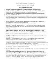 Sample Mla Style Paper Essay Sample Mla Format Www Moviemaker Com