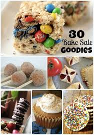 baking sale good bake sale ideas agi mapeadosencolombia co