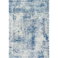 teal and green rug blue and green rug royal blue and white area rugs area rugs polka dot rug teal blue rugs