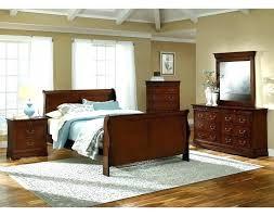 Value City Furniture Bedroom Set Bedroom Sets Value City Value City ...