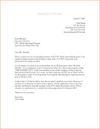 Easy Cover Letter Real Estate Receptionist For Leading Professional